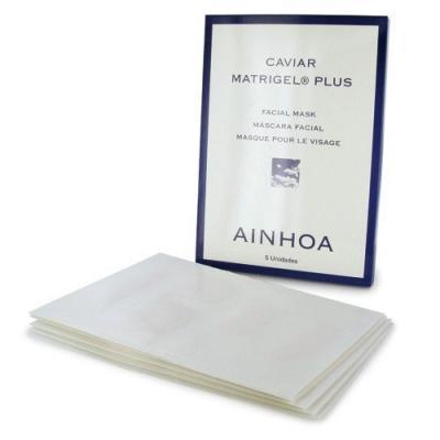Ainhoa Luxury Diamond Maska Matrigel 5 ks