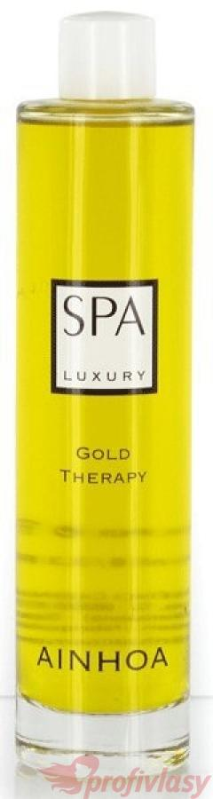 Ainhoa Spa Luxury Gold Therapy 100 ml