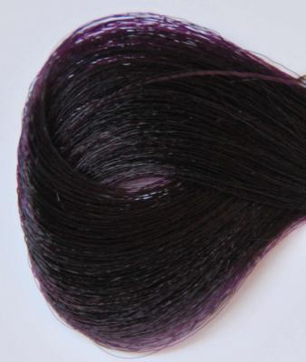 8767cf358ce Allwaves 1.12 Cream Color Barva na vlasy Fialovo Černá ProfiVlasy.cz