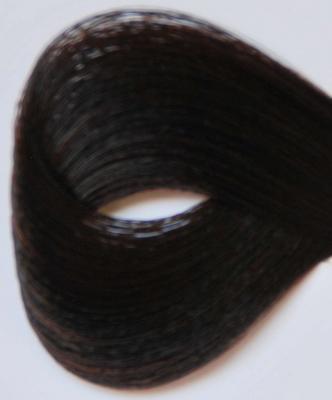 Allwaves 1.13 Cream Color Barva na vlasy Višňově Černá