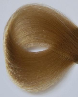Allwaves 11.3 Cream Color Barva na vlasy Velmi Světle Zlatá Blond