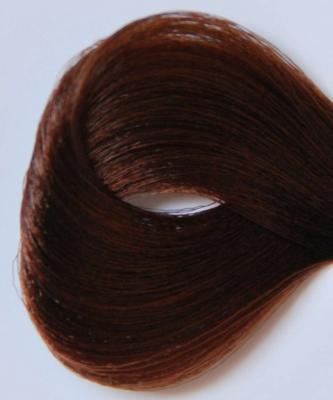 Allwaves 4.03 Cream Color Barva na vlasy mléčně Čokoládová