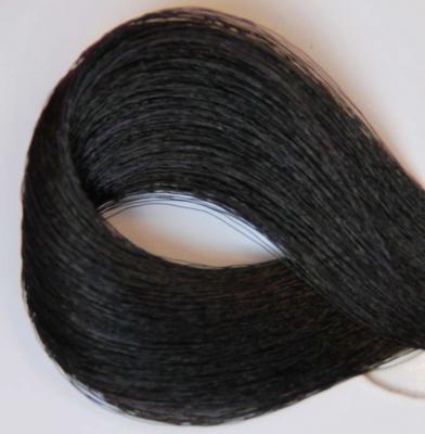 Allwaves 4.22 Cream Color Barva na vlasy Brusinka
