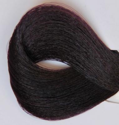 Allwaves 4.26 Cream Color Barva na vlasy Ostružina