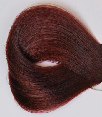 Allwaves 4.56 Cream Color Barva na vlasy Božolé