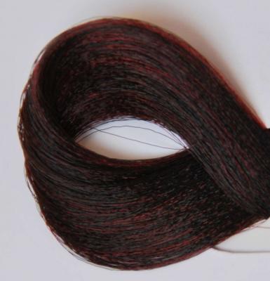 Allwaves 4.66 Cream Color Barva na vlasy Višňově Červená