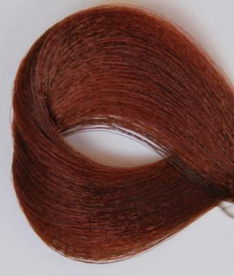 Allwaves 5.04 Cream Color Barva na vlasy Bronzová