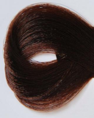Allwaves 5.34 Cream Color Barva na vlasy Vlašský Ořech