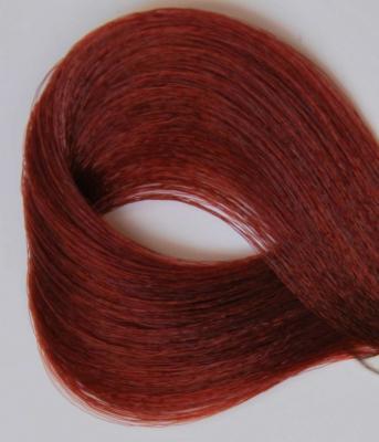 Allwaves 6.67 Cream Color Barva na vlasy Fialově Červená