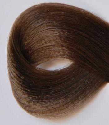 Allwaves 7.1 Cream Color Barva na vlasy Popelavě Střední Blond