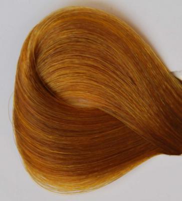 Allwaves 7.31 Cream Color Barva na vlasy Skořice