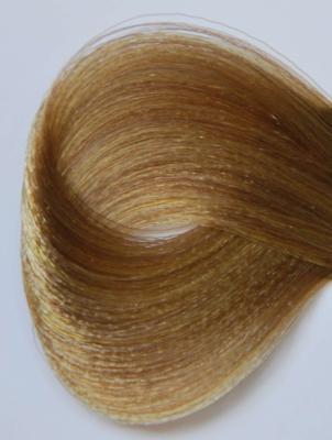Allwaves 7.33 Cream Color Barva na vlasy Topaz