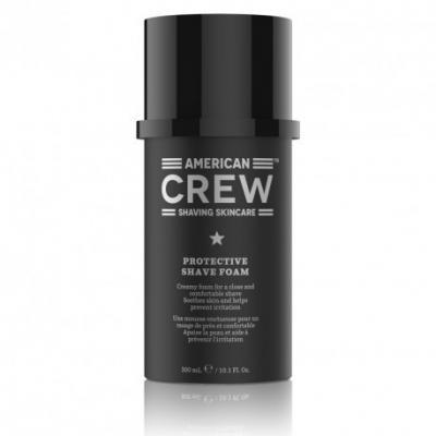 American Crew pěna na holení shaving skincare 300 ml