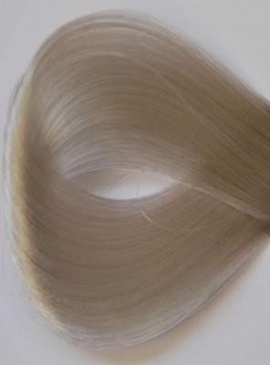 Black Sintesis barvy na vlasy
