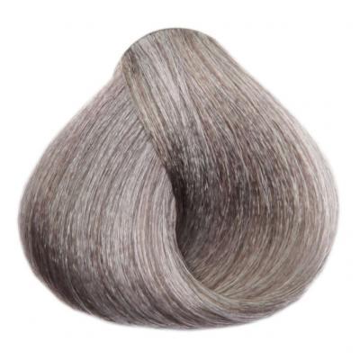 Black Sintesis barvy na vlasy Colorissimi