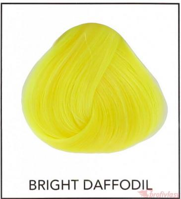 Directions Barva na vlasy Bright Daffodil 89Ml