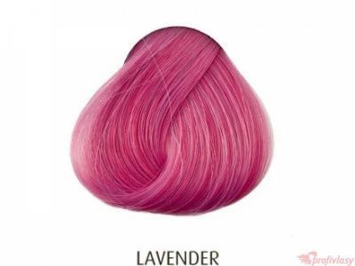 Directions Barva na vlasy Lavender 89Ml