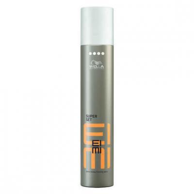 Eimi Super Set Spray 300ml