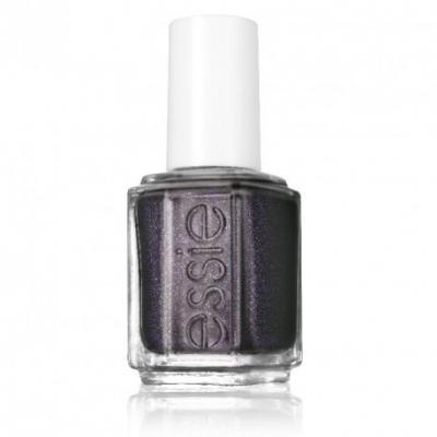 Essie Professional lak 938 haute tub 13,5 ml