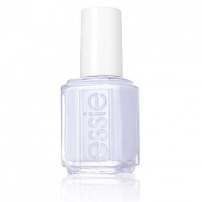Essie Professional lak 940 virgin snow 13,5 ml