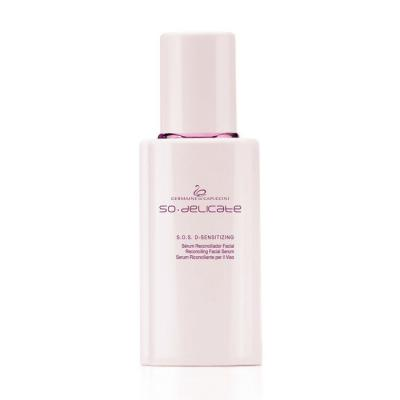 Germaine de Capuccini S.O.S. D - Sensitising Pleťové Sérum So.Delicate 30 ml