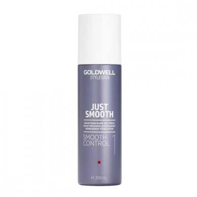 Goldwell Just Smooth Smooth Control 200ml NEW