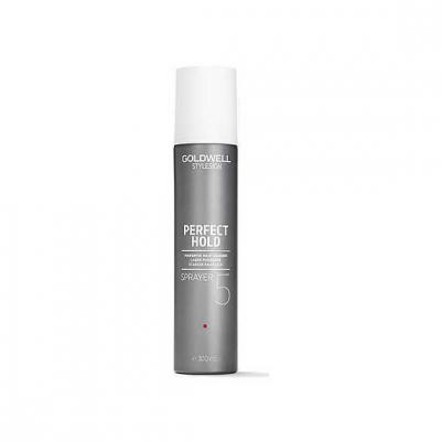Goldwell StyleSign Perfect Hold lak na vlasy 500 ml