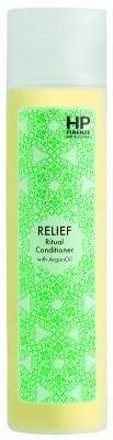 HP kondicionér s arganovým olejem Relief Ritual 250ml