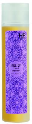 HP šampon s arganovým olejem Relief Ritual 250ml