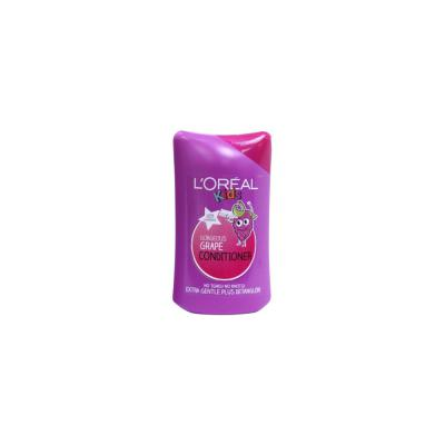 Loréal Professionnel dětský kondicionér na vlasy Gorgeous Grape 250ml