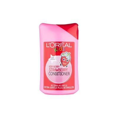Loréal Professionnel dětský kondicionér na vlasy Very Berry Strawberry 250ml