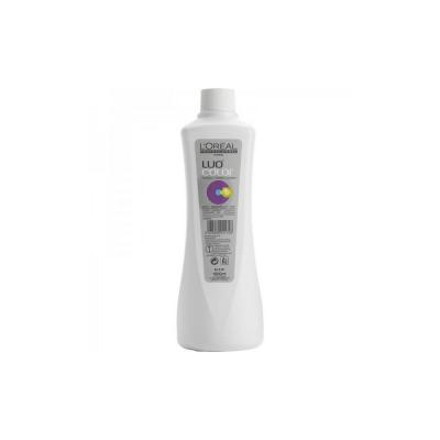Loréal Professionnel Luo Color vyvíječ 1000ml