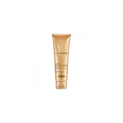 Loréal Serie Expert Lipidium Absolut Repair Creme de brushing 125ml blow- dry