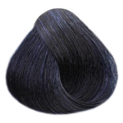 Lovien Barva na vlasy Lovin Color modrá pro potlačení žlutých nádechů 100ml