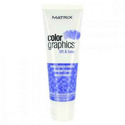 Matrix Color Graphics Tonery 118ml