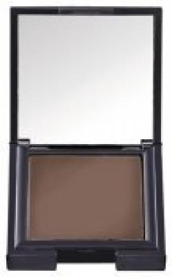 Nee Oční stíny Eye Shadow Mono E 2,5 g