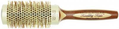 Olivia Garden Healthy Hair Ceramic Ionic Thermal Brush 43 mm