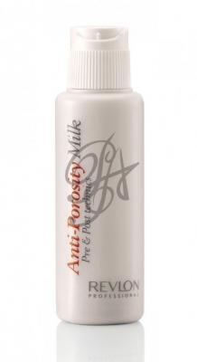Revlon Professional Anti-Porosity Mléko na vyrovnání porozity vlasů 250ml