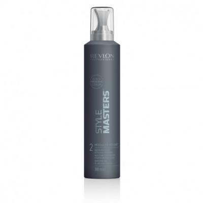 Revlon Professional pěna na vlasy Style Masters 300ml