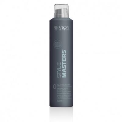 Revlon Professional sprej na vlasy Style Masters Glamourama Shine 300ml