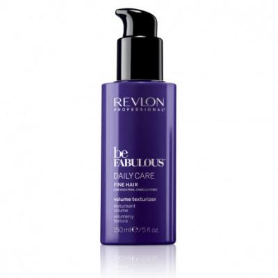 Revlon sérum na pevnost a objem be fabulous 150 ml