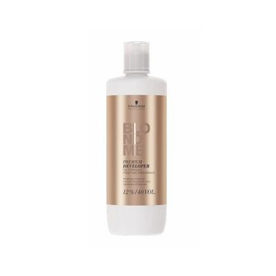 Schwarzkopf Professional vyvíječ Blond Me Care Developer 0,12 1000ml