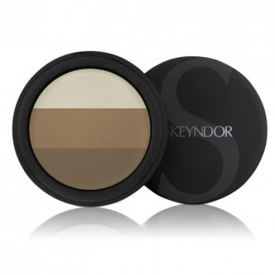 Skeyndor bronzer sun kissed  535 1 ks