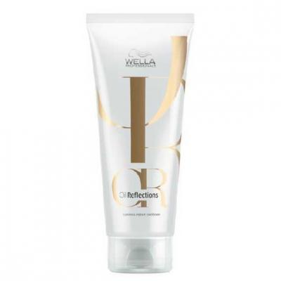 Wella Care Oil Reflections Luminous Instant Conditioner 200 ml
