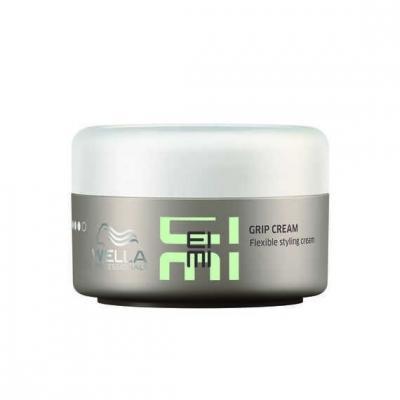 Wella Professionals krém na vlasy EIMI Grip Cream 75ml