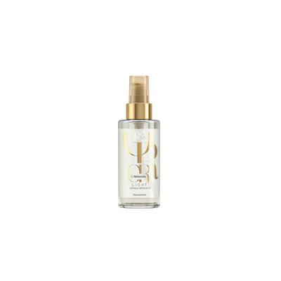 Wella Professionals Oil Reflections Light Oil olej na vlasy 30ml