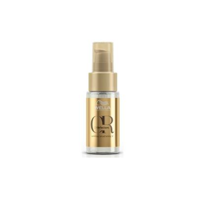 Wella Professionals Olej na vlasy Reflections Anti-Oxidant Smoothening 30ml