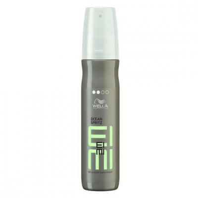 Wella Professionals slaný sprej na vlasy EIMI Ocean Spritz pro plážový efekt 150ml