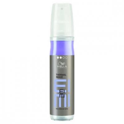Wella Professionals Sprej na vlasy EIMI Thermal Image 150ml