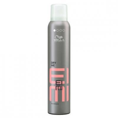 Wella Professionals suchý šampon na vlasy EIMI Dry ME 180ml